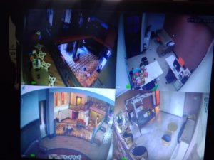 penyewaan CCTV, persewaan kamera CCTV dan rental cctv serta perlengkapannya. Kontak kami untuk sewa CCTV, Rentalan camera CCTV + sistim perlengkapan peratalan sistem pemantau monitor CCTV buat event Anda
