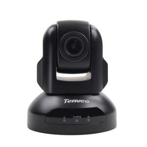 Cari TENVEO-D1080 USB CAMERA VIDEO CONFERENCE ? Kami jual Kamera USB buat Konferensi Tele Video Conference Tipe D1080, sentul Bogor kirim ke seluruh Indonesia